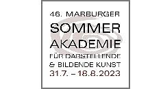 Logo Sommerakademie 2016