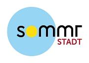 Logo Sommerstadt