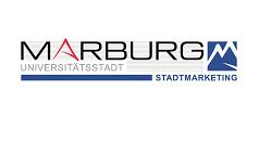 Logo Stadtmarketing