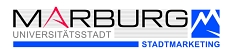 Logo Stadtmarketing Marburg©Stadt Marburg