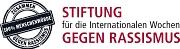 Logo Stiftung gegen Rassismus