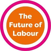 Logo The Future of Labour