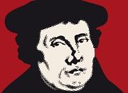 """Vorschläge für Lutherpreis """"Unerschrockenes Wort"""" sind bis zum 11. September möglich."""