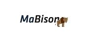 MABISON - Marburger Bildungsoffensive zur Öffnung von Zugängen für ALLE Kinder- und Jugendliche zu sportlicher, kultureller und naturbezogener Förderung -