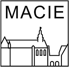 MACIE Talks©Philipps-Universität Marburg
