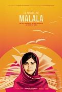 """""""Malala – Ihr Recht auf Bildung"""" am 4. September mit Infos zum Film und anschließender Diskussion"""