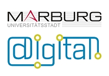 Marburg digital