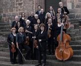 Marburger Kammerorchester©Marburger Kammerorchester