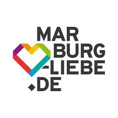 MarburgLiebe - Logo.jpg©Stadtmarketing Marburg e. V.