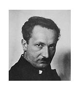 Martin Heidegger©Marbuch-Verlag