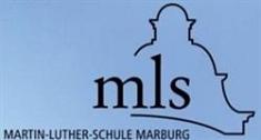 MLS Marburg©mls