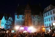 Marburger Meieinsingen 2018
