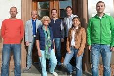 Medienzentrum Marburg©Universitätsstadt Marburg
