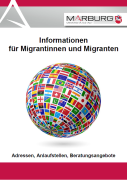 Migrantinnen und Migranten