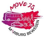 MOVE 35 - Marburg Bewegen