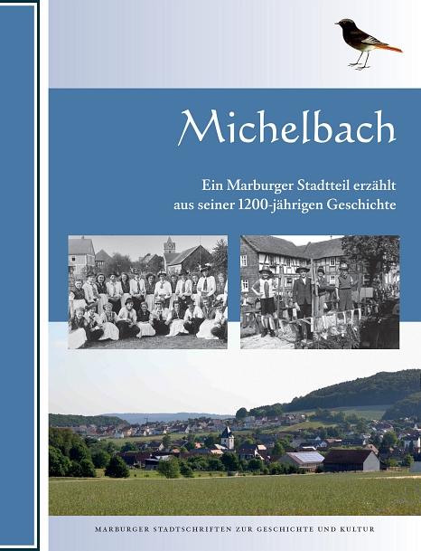 MSS-107_Titel-Michelbach©Universitätsstadt Marburg