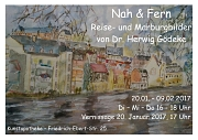 Nah & Fern, Kunstapotheke