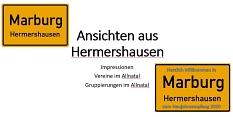 Neujahrstreffen/Empfang in Hermershausen©Hubert Detriche