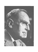 Otto Hahn©Marbuch-Verlag