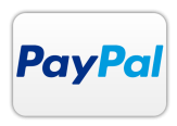 paypal.png © Hersteller