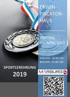 Plakat SE©Universitätsstadt Marburg