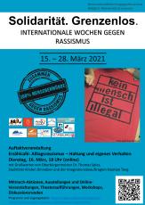 IWgR_2021©Universitätsstadt Marburg