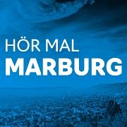 """Podcast """"Hör mal Marburg"""""""
