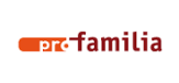 pro familia Marburg©pro familia Marburg