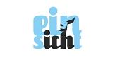 Projekt-Einsicht Logo©Universitätsstadt Marburg