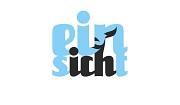 Projekt-Einsicht Logo