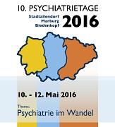 Im Mittelpunkt steht die Auseinandersetzung mit den Fragen, die zu den wichtigen Kernthemen psychiatrischer Behandlung gehören