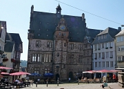 Die Stadt Marburg bietet Jugendlichen wieder vielfältige Einblicke beim Girls' und Boys' Day.