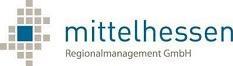 Das Logo der Regionalmanagement Mittelhessen GmbH©Regionalmanagement Mittelhessen GmbH