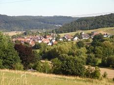 Ronhausen©Universitätsstadt Marburg