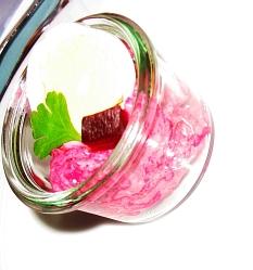 rote Beete Salat©Bernd Weimer