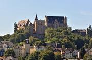 Marburger Landgrafenschloss