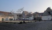 Der Schwanhof  in der Schwanallee blickt auf eine 500-jährige Geschichte zurück.