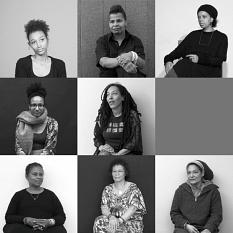 Schwarzer Feminismus©Natasha A. Kelly