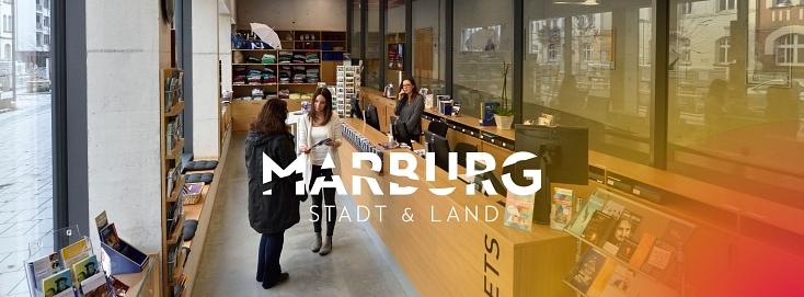 Homepage, Service©Marburg Stadt und Land Tourismus