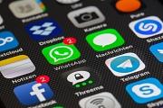 Medienwerkstatt für Eltern: Ab welchem Alter soll ich meinen Kindern Whatsapp, Instagram, Snapchat und Co. erlauben? Worauf muss ich dabei achten?