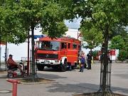 Sommerfest Richtsberg 2014