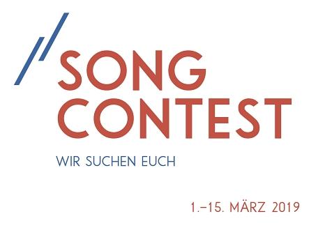 Song Contest©Universitätsstadt Marburg
