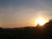 Sonnenaufgang über Hermershausen_05_2020.JPG
