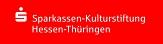 Sparkassen-Kulturstiftung©Sparkasse