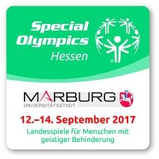 Special Olympics 2017©Universitätsstadt Marburg