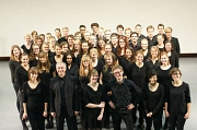 SSO Marburg 2017