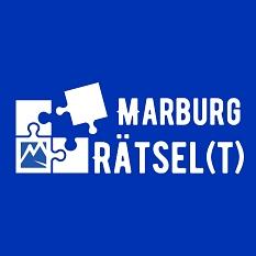 Stadtmarketing-Aktion: Marburg Rätsel(t)©Stadtmarketing Marburg e. V.