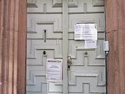 Corona-Krise: Stadtmarketing-Büro vorübergehend geschlossen