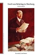 Das Ölgemälde des Malers Friedrich Klein-Chevalier (1861.1931) ziert das Titelbild der neuen Stadtschrift zur Geschichte und Kultur, Band 112.