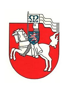 Die Universitätsstadt Marburg hat eine Firma beauftragt, die mit Lieferschwierigkeiten zu kämpfen hat.©Universitätsstadt Marburg